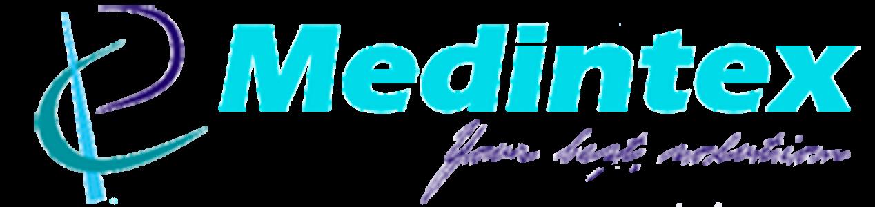 Медінтекс